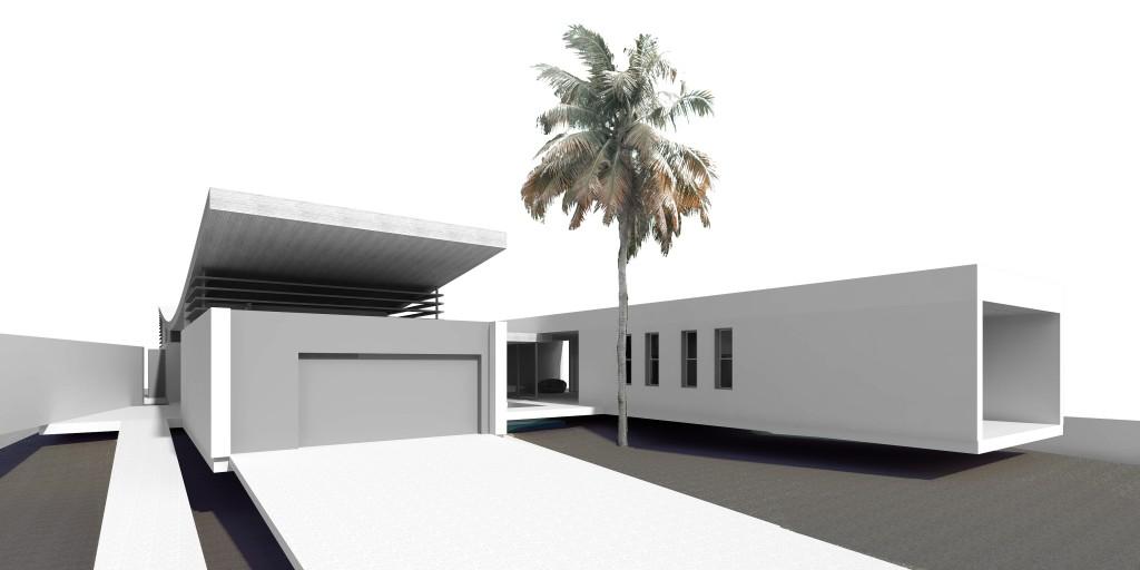 Casa Saguer-VistaD