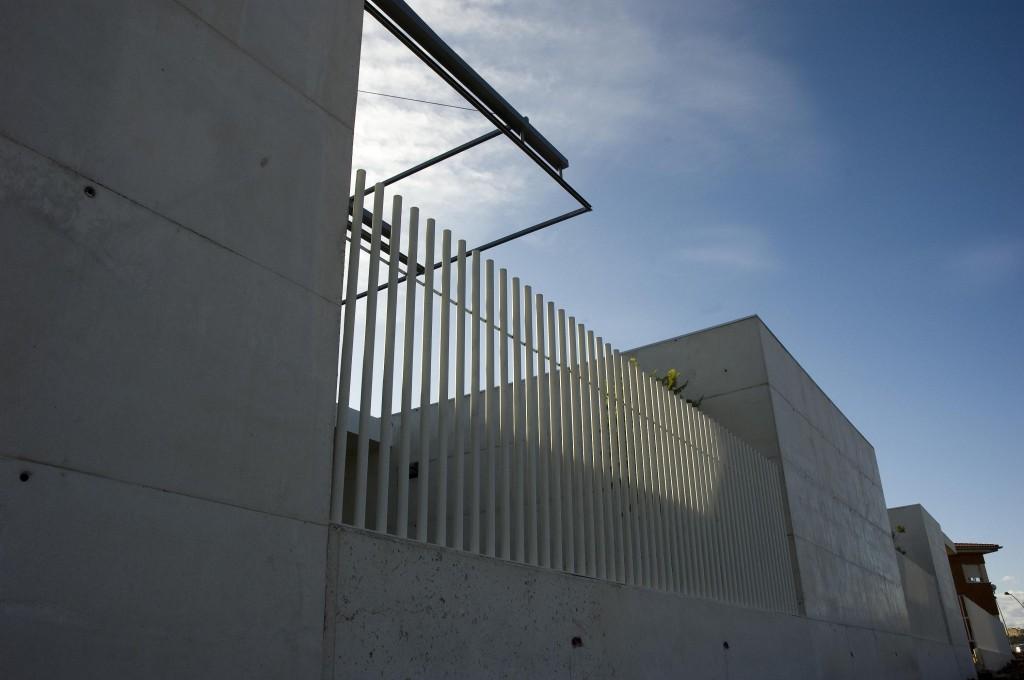 fachada-0-hor-1bis